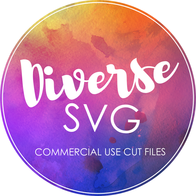 Diverse SVG Coupons and Promo Code